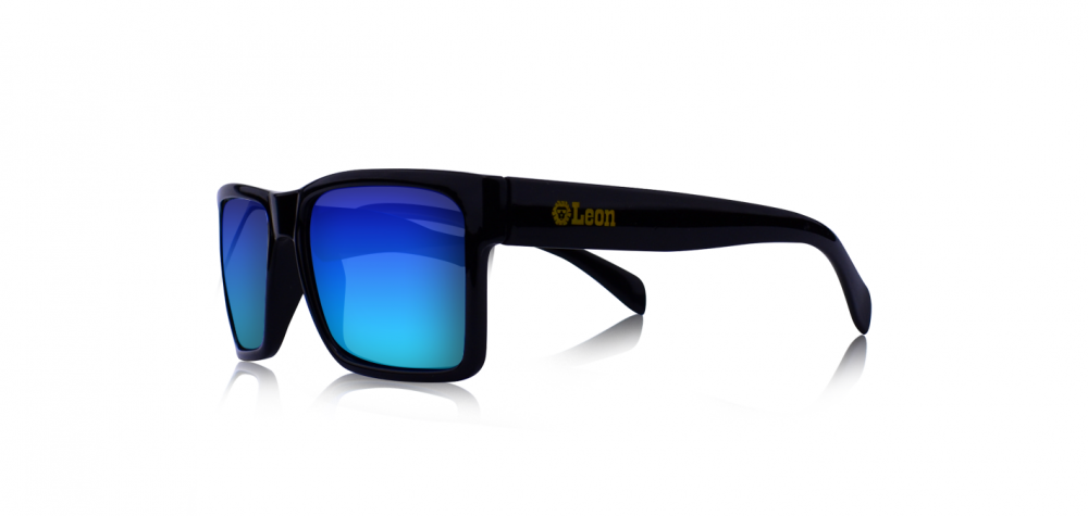 Polarized SPE+ REVO-05