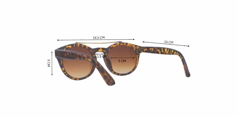 Sunglasses  PPS09