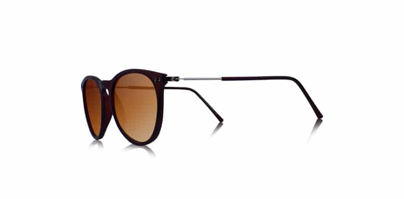 Sunglasses PPS08