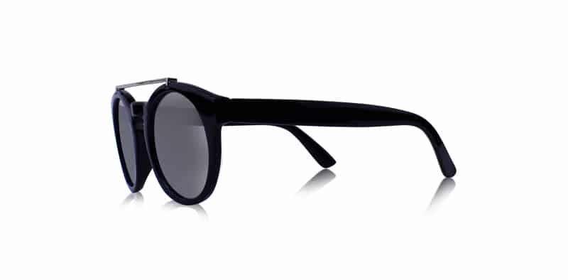 Sunglasses PPS11
