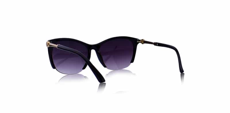 Sunglasses PPS18