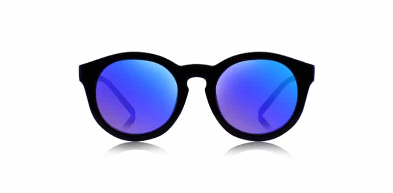 Sunglasses PPS15