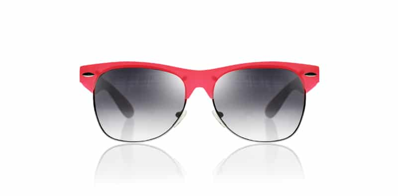 Sunglasses SPS-4427
